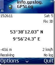 gpslog005
