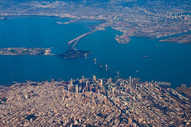 SF Air