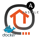 openhab_ansible_docker